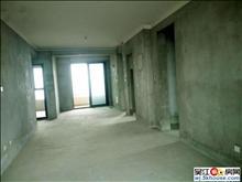 海亮长桥府(急卖,4房呢),送一个房间,得房率高,满2年好房