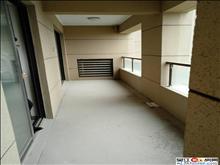 急售太湖城 4房 全湖景三阳台 南北通透 诚心出售9月20录