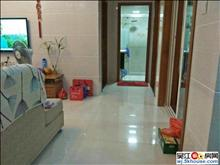 锦盛苑 豪华装修 楼层好 房东急卖 看中可谈  看房有钥匙