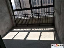海亮长桥府(急卖,太便宜的一套只有它),真实在卖,地铁口旁