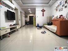 上海城,精装2房,满五年唯一,带大储藏室。采光不挡,看房方便