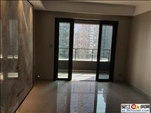 聚珑阁 精装修住宅 现房出售 即将开盘 首付34万起近地铁