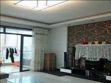 上海城101平精装2室2厅1卫换房在即急售146万家具电全送