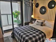 园区南 长桥府西  叠加花园别墅总价230万起 下叠地下室