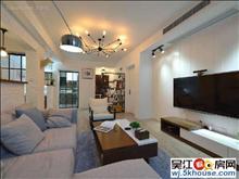 华润凯旋门 精装三室 客厅超大 吾悦广场旁 地铁口 图片真实