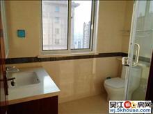万科公园里3室2厅2卫 吴江汽车站对面  近地铁 交通便利