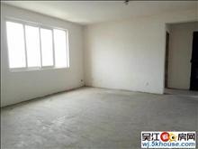 丽湾域 4室2厅2卫 毛坯 1500月(梅石小区阳光悦湖旁