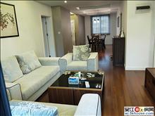 地铁口 丽湾国际 豪华装修 大3房 价格可谈 看房有钥匙
