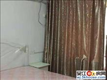 唐墅精装大三房干净整洁家电齐全拎包入住