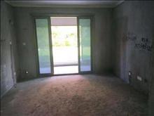 南悦豪庭稀缺洋房带院子(200平),降价急卖,业主包更名费