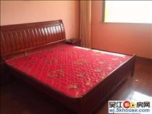 梅石小区中装两室只要1600元你还犹豫什么