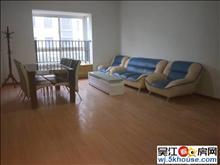 诚心出租山湖花园六区,中间楼层,有钥匙,随时看房,价格可谈!