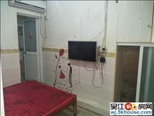 太古广场 单身公寓出租 500一个月 不可做饭 拎包入住