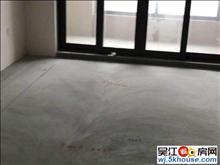 吴江车站万宝商圈 新港三房 五年 两月装修 有钥匙 真实图片