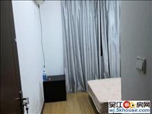 吴江上海城靠四号地铁口看房有钥匙,真实图片,