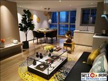 一手新房现房 首付20多万 4.5米挑高两层民用水电通天然气