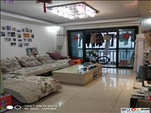 众盛阳光嘉园,2室2厅1卫,精装修,家具齐全,拎包入住