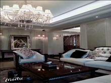吴江绿地林肯公馆 现在只要32万就能买到大三房两卫 房主急售。