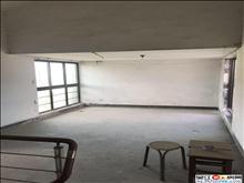 阳光嘉园 复式四房 送两个露台 送全新家具 降价急售