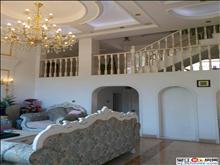 同里云水谣豪华装修别墅4房3厅3卫214平450万可谈。