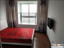 山湖六区简装3房2厅2卫135平175万可谈。