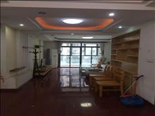 丽湾国际小高层洋房3房精装出租,房东一手发布,无中介费