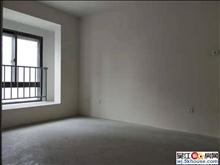 新港天城,3房在间套,南北通透,好楼层,有钥匙,随时可以看房
