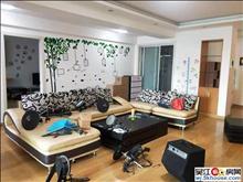奥林清华SOHO公寓,70年产权,精装两室,临近地铁站旁,
