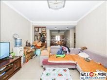 美岸青城幸福里 精装两房 位置安静,保养好拎包住 房东很诚心