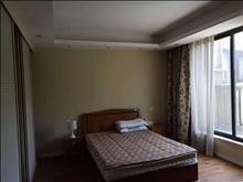 又好又便宜的房子哪里找?新湖明珠城 670万 4室2厅4卫 精装修