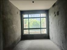 奥林清华 独栋别墅 536平 1580万 8室2厅7卫 毛坯 两个车库