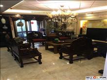明珠城房东急售 比市场价低15W 看中可议 满五  诚意出售