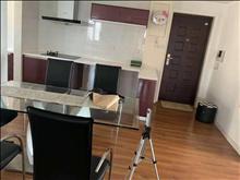 重点推荐,房主急售新湖明珠城湖景房产证139平 310万 3室2厅2卫 精装修