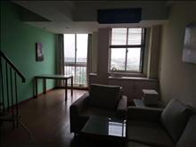 业主抛售,稀缺便宜,思来叙酒店式公寓 80万 2室2厅1卫 简单装修