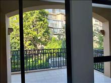 新湖明珠城 670万 精装修联排别墅中间套性价比高产证满五