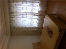苏高新地产天城花园,3室2厅2卫,117平方,精装修拎包入住