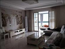 奥林清华 398万 5室2厅2卫 精装修 ,阔绰客厅,超大阳台,身份象征,价格堪比毛坯房