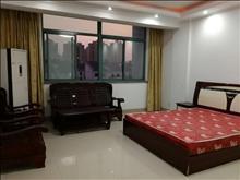 江城花园大气四房180平四室三厅两卫低价出租配套齐全个人房源