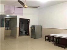 出售小庙港附近精装修两室一厅65万报价45万看房有钥匙