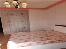 好房出租,赶快行动,龙桥新村 2160元/月 3室1厅1卫,3室1厅1卫 精装修