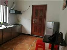 印染新村 800元/月 1室1厅1卫,1室1厅1卫 简单装修 ,干净整洁,随时入住