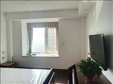 朗诗太湖绿郡 310万 3室2厅2卫 精装修新风系统恒温恒湿高科技住宅