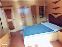 绿杨三村 77万 2室1厅1卫 简单装修 ,此房只应天上有!人间难得见一回啊!
