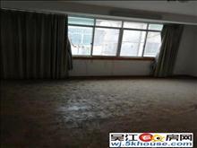 新民新村独栋别墅出售院子40平 车可开到门口 128平88万