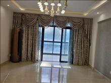 ,瑞景国际 280万 精装多层洋房精装修送阳光房储蒇室中间楼层满二年