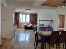 湖滨华城祥瑞苑 238万 3室2厅2卫 精装修 非常安静,笋盘出售!