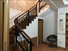 鲈乡二村纯复式126108平 6室2厅3卫 精装修 阔绰客厅超大阳台满五年唯一