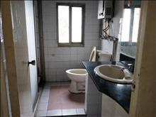 梅石小区 1300元/月 2室1厅1卫,2室1厅1卫 简单装修 ,家具家电齐全,诚租!