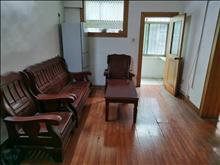 梅里弄 1700元/月 3室2厅1卫,3室2厅1卫 精装修 ,依山傍水,风景优美