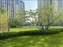 多层洋房绿地半岛印象花园 250万 3室2厅2卫 毛坯 产证99平